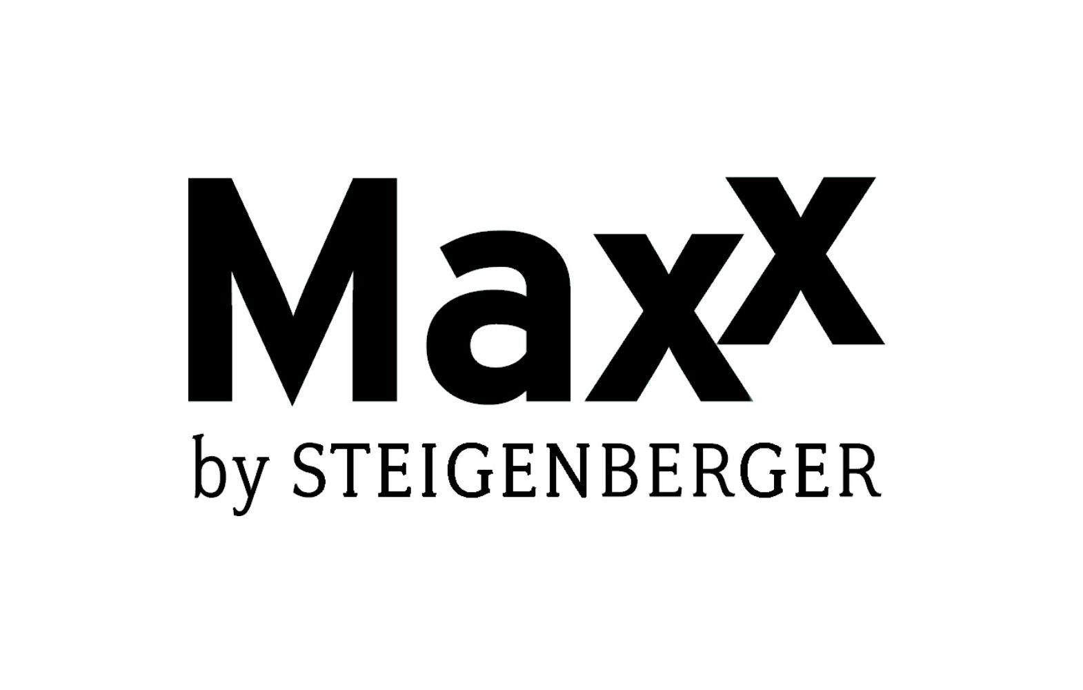 MAXX by Steigenberger